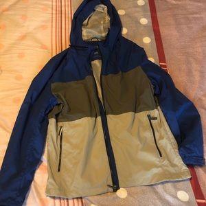 F.O.G. By London Fog Jacket